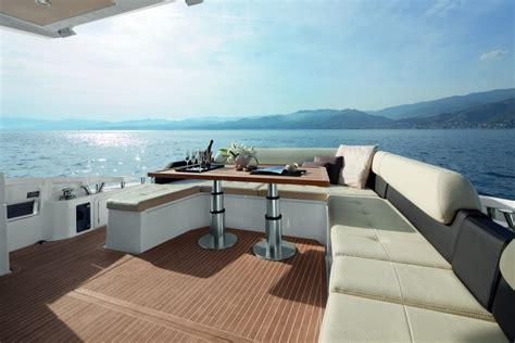 azimut  azimut yachts official luxury yacht sales