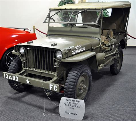 Army Jeep For Sale Canada Used Vehicles For Sale Canada Html Autos Weblog