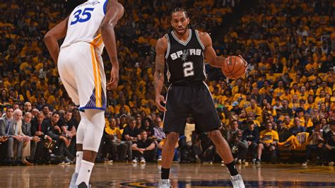 nba bench stats one team one stat for san antonio spurs bench