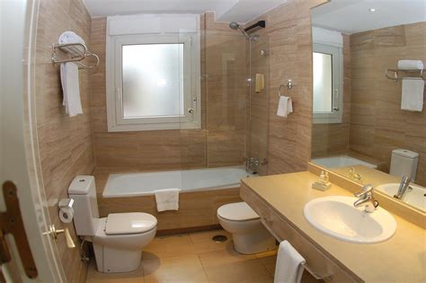 two bathroom luxury suites madrid madrid hotels spain small