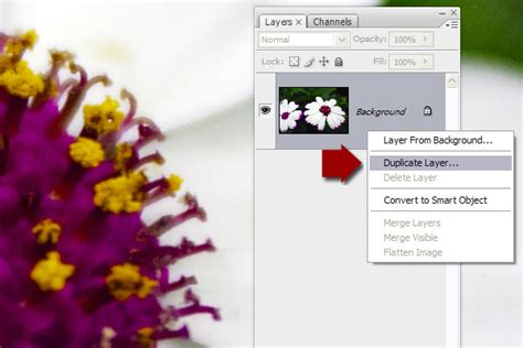 high pass filter for photoshop 3 fantastic uses of the photoshop high pass filter