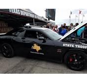 Texas DPS State Troopers  CorvetteForum Chevrolet