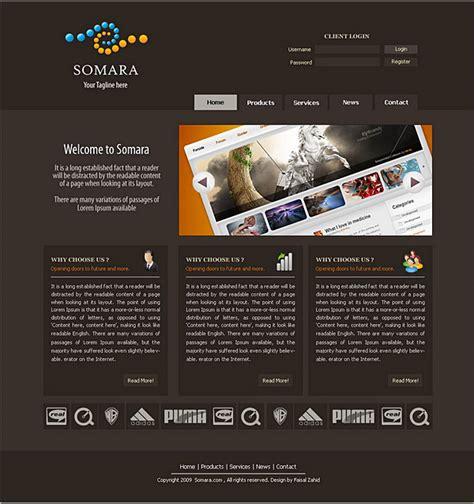 photoshop layout design download somara jpg
