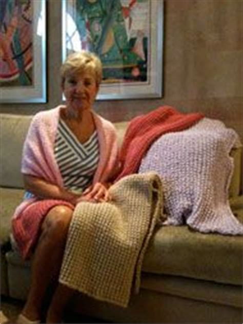 Blankets For Chemo Patients by Chemo On Cancer Get Well Gifts And Get Well