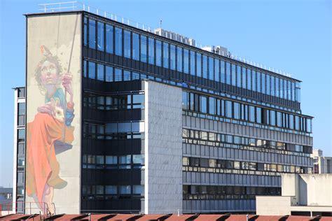 rivp siege nous conna 238 tre bureaux et commerces 224 louer rivp