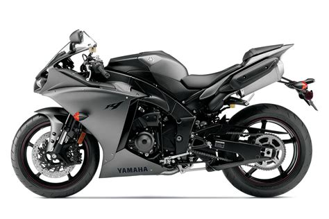 yamaha yzf r1 returns for 2013 with new colors motorcycle news