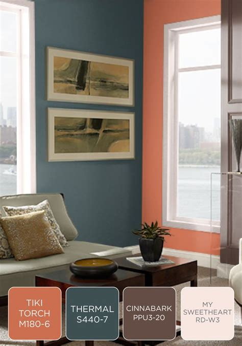 behr paint colors combinations wall beds colors and behr on