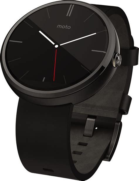Smartwatch Moto 360 motorola moto 360 smartwatch price in india buy motorola moto 360 smartwatch at