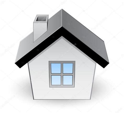 icona casa 205 cone casa vetor de stock 169 igarts 28586529