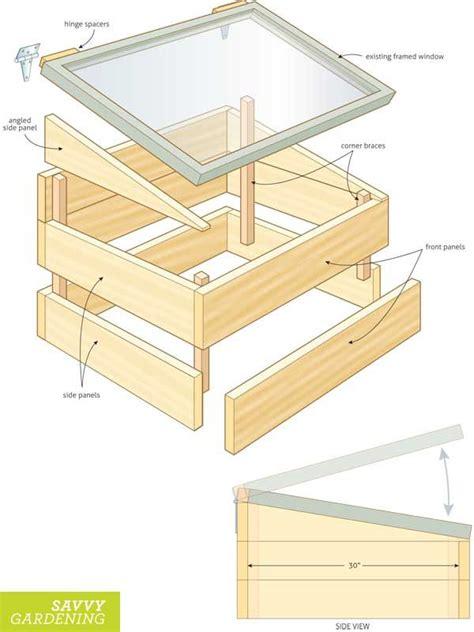cold frame design uk the 25 best old window greenhouse ideas on pinterest