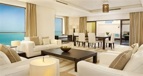 3 bedroom apartment in dubai three bedroom apartments at hilton dubai the walk hilton