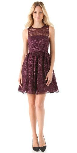 wine colored prom dresses best 25 wine colored dresses ideas on wine