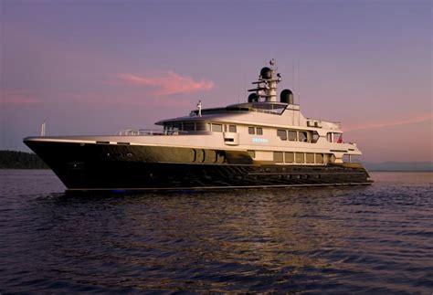 yacht odessa motor yacht odessa christensen yacht harbour