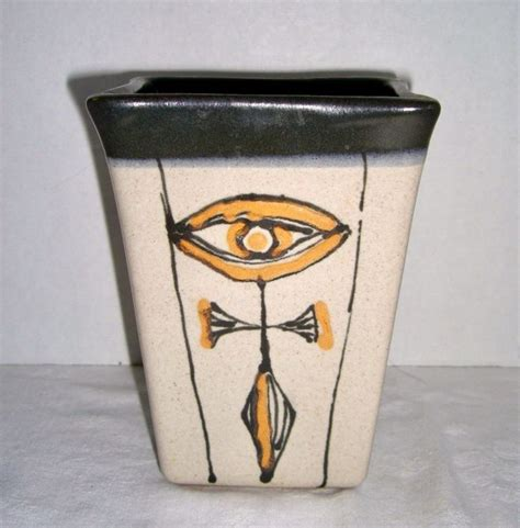 picasso paintings vase 25 best ideas about picasso style on mask
