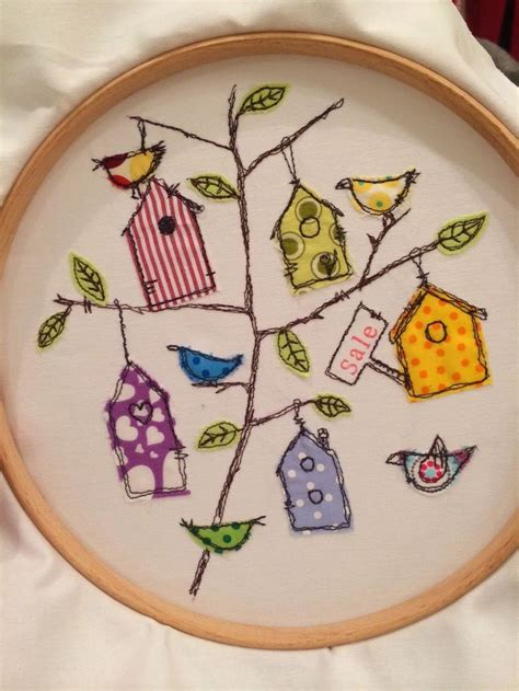 free doodle embroidery designs 33 best images about applique cushion workshop on