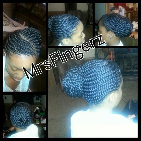 ghana braids 2014 101 best images about ghana braids hairstyles on