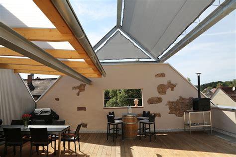 suche scheune scheunen terrasse architekt erdudatz