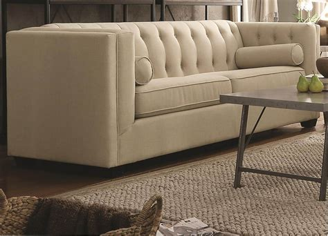 Mainstays Faux Leather Futon by Mainstays Faux Leather Tufted Convertible Futon