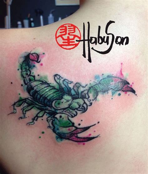 watercolor tattoo wien 216 best tattoos aus dem atelier habu san images on