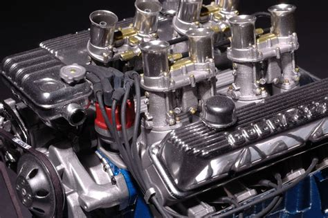 ford fe engine 427 crate engines ford 427 free engine image for user