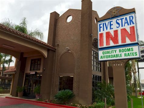 west covina hotels hotel booking in west covina viamichelin five inn west covina reviews photos rates