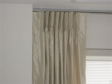 karen s curtains curtains karens curtains
