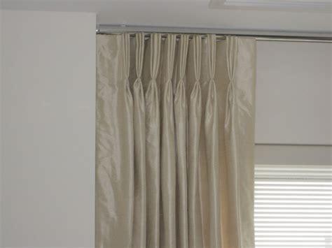 karen curtains curtains karens curtains