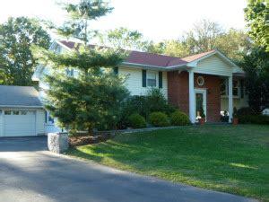 real estate property value determination in norwalk ct