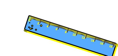 yellow ruler clipart clipart panda  clipart images