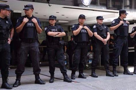 aumento salarial pfa ao 2016 pfa aumento policial 2016 aumento retirados pfa 2016