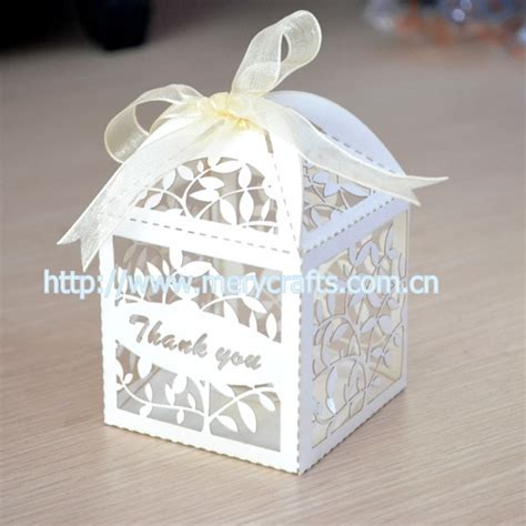 Aliexpress.com : Buy wedding candy boxes for guests