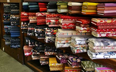 Patchwork Shops Melbourne - patchwork stores melbourne 28 images location maggie