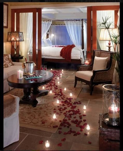 master bedroom candle 1000 ideas about romantic bedroom candles on pinterest