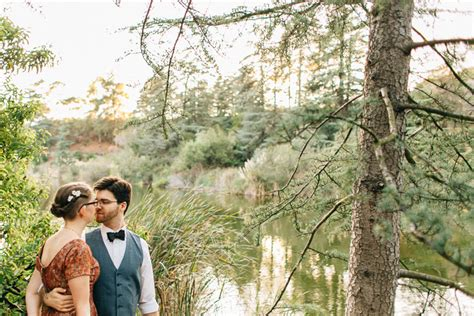 woodsy wedding locations california california elopement photographer woods and forests locations california outdoor elopement