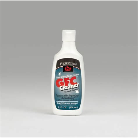 aw perkins gfc gas fireplace cleaner of 12