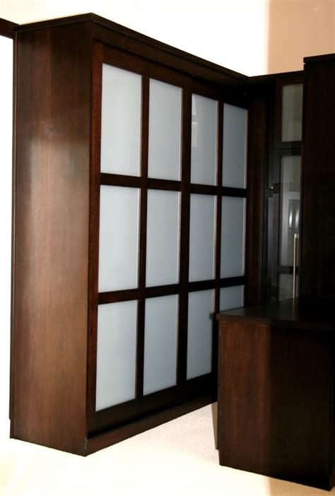 Simple Cabinet Doors Simple Wardrobe Simple Designs And Cabinet Doors On Pinterest
