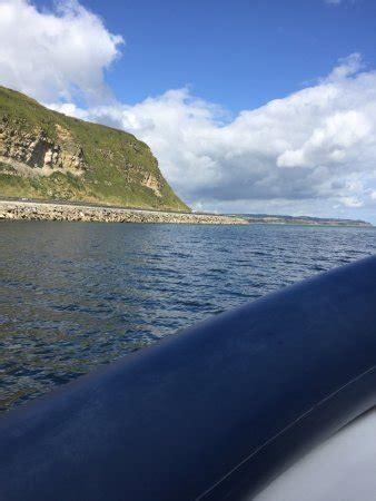 speed boat yorkshire scarborough speedboat rides england omd 246 men