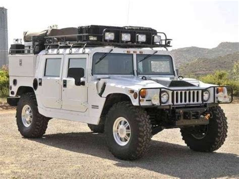 hummer h3 diesel for sale 25 best ideas about hummer h1 on jeep deals