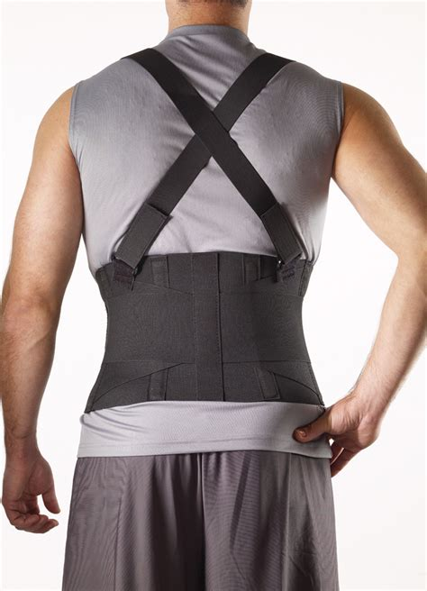 back support belt home depot 28 images cordova large