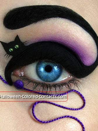 eye tattoo contacts temporary costume eye tattoos colored contacts
