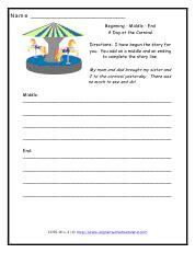 writing activities for grade 1 laptuoso