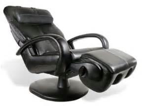 ergonomic office chairs for bad backs 2017 2018 best