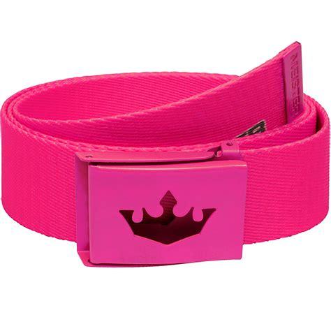 Nike Web Belt Adjustable meister player golf web belt adjustable fits up to 42