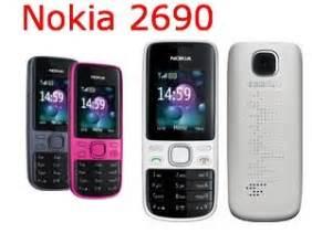 nokia 2690 bollywood themes aruninte blog nokia n2690 model indian price rupees 3700