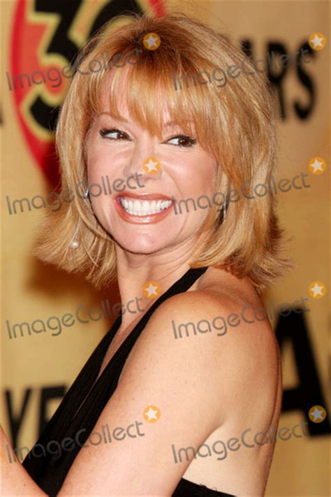 kathie lee gifford good morning america kathy lee gifford pictures and photos