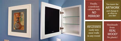 what is a frame cabinet recessed medicine cabinets with picture frame doors