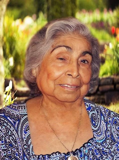 maria pena obituary pharr tx
