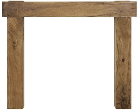 woodwork new york new york wooden fireplace surrounds carron