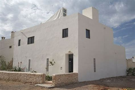 moroccan houses modern country house in morocco