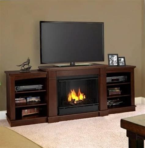 big lots tv cabinets 20 photos big lots tv stands tv cabinet and stand ideas